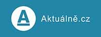 Aktu__ln__.cz_1__maly.jpg