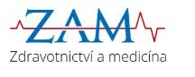 ZaM_logo.jpg