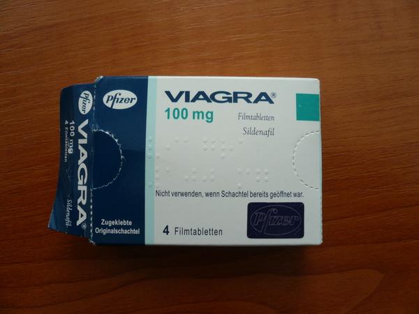 Viagra tbl.