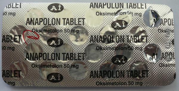 Anapolon tbl.