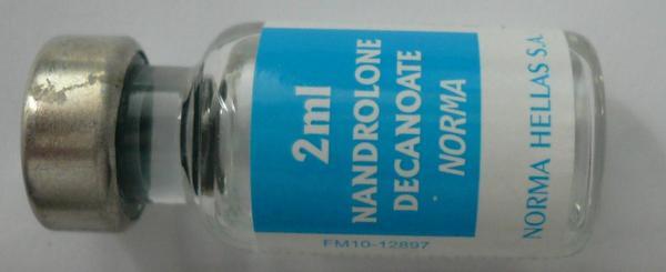 090903_Nandrolon