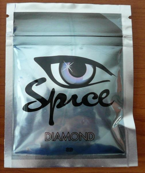 091005_Spice
