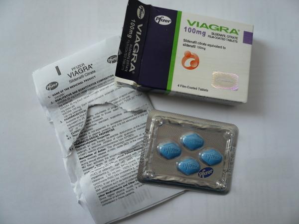100302_Viagra