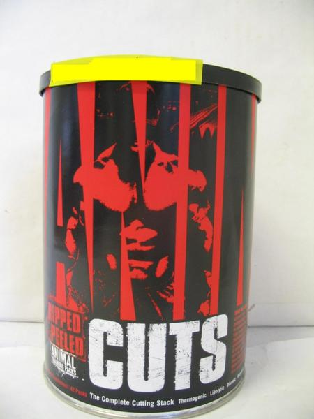 091217_animal_cuts