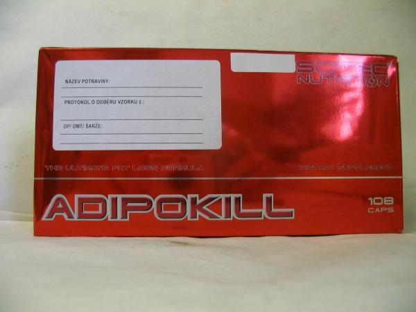 110211_Adipokill_2