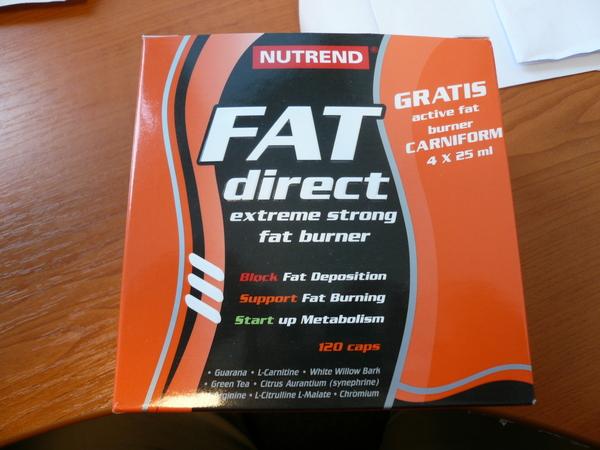 110921_Fat Direct