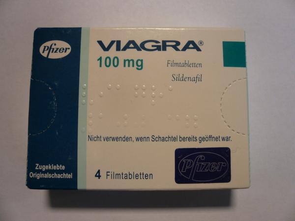 111222 Viagra