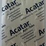 090612_Acatar