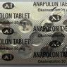 090903_Anapolon