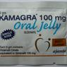 100303_Kamagra_oral_jelly
