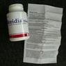 100506_Meridia
