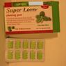 090317_Super_Lover