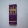 100128_Golden_Erect
