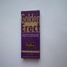 100128_Golden_Erect