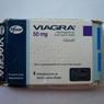 100917_Viagra
