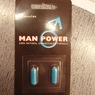 100608_Man_Power