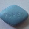 100914_Viagra