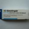 110504_Genotropin