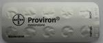 090618_Proviron