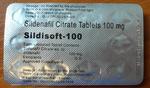 091202_Sildisoft