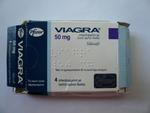 100914_Viagra2