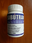110411_Sibutramin 20 mg
