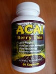 110616_Acai Berry Thin