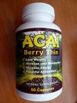 110616_Acai Berry Thin