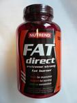 110921_Fat Direct 2
