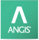 Angis_logo.PNG