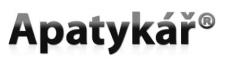 Apatykar_logo_1_1.PNG