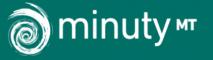Minuty_MT_1.PNG