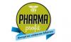 Pharmaprofit_1.PNG
