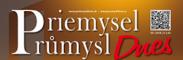 Prumysl_logo_1.PNG