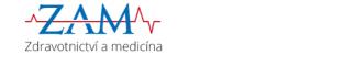 ZAM_logo_1.PNG
