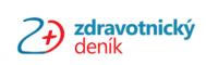 Zdravotnicky_denik_logo_1.PNG