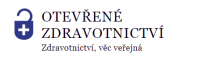 otevrene_logo_1.PNG